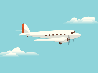 vintage airplane | vintage airplane illustration, airplane illustration,  vintage airplanes  pinterest