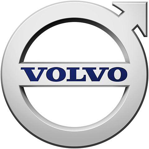 Pin By Sheika Edwards On Dbe2 Marks Volvo Logo Volvo Volvo