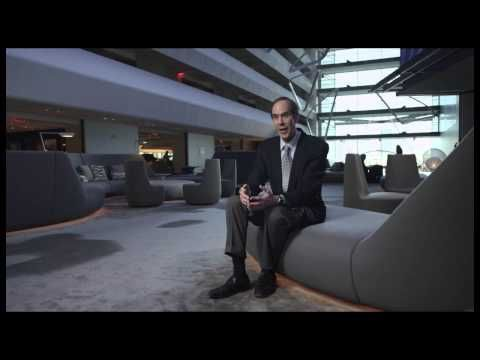 Research Successes | Leukemia and Lymphoma Society