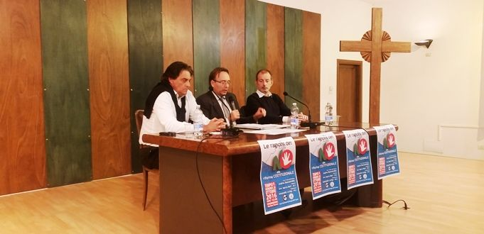 Tempio+Pausania,+Spiegare+un+referendum+partendo+dall'economia,+di+Antonello+Loriga.