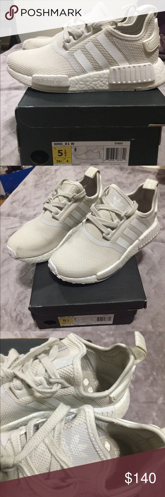 Tags : Primeknit Gucci NMD R1 Blog Louis Winner