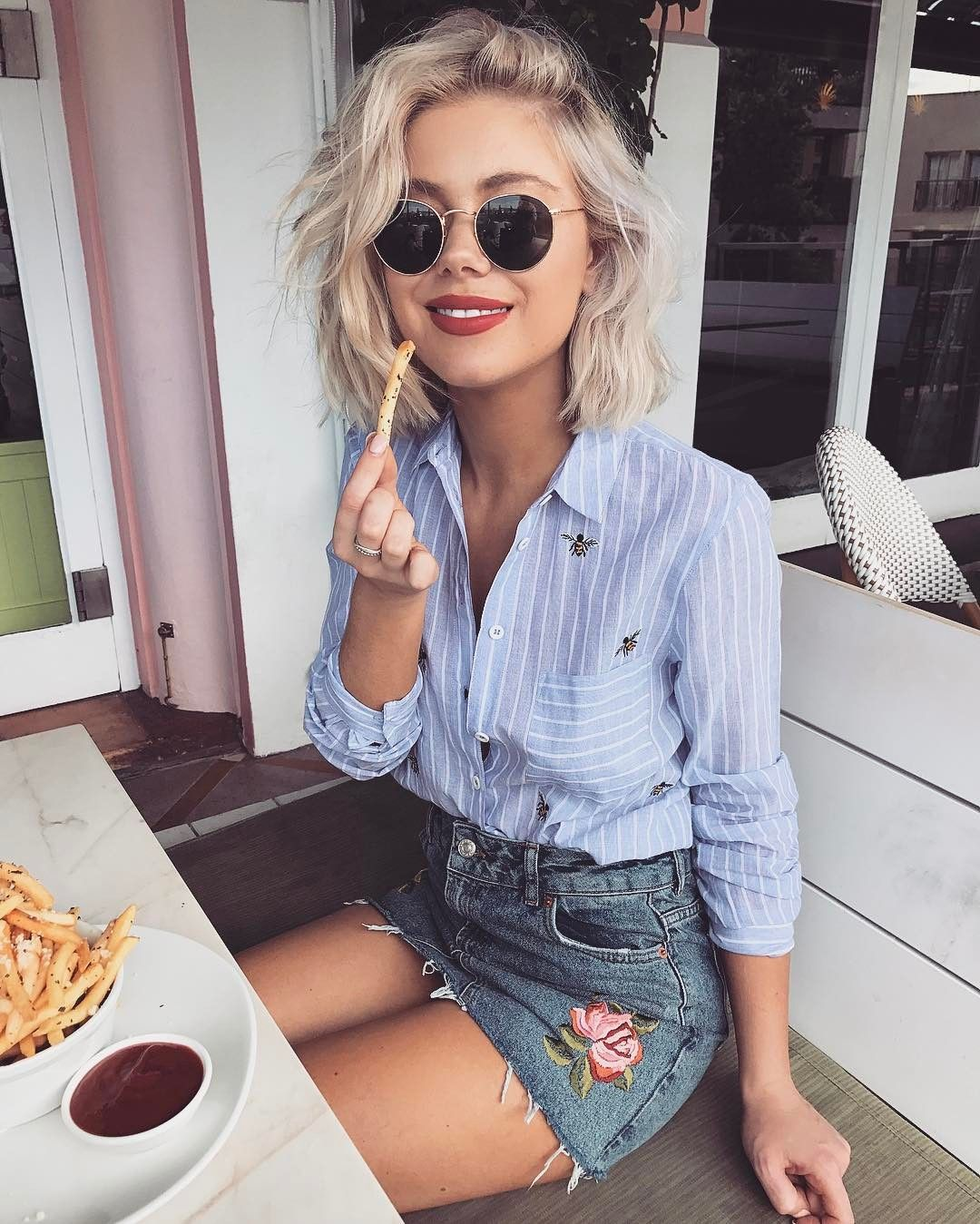 best images about jkjk on pinterest ootd instagram and kimonos