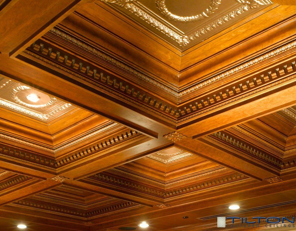 Image result for dental crown molding Lisbon Portugal Pinterest - copy capitol blueprint springfield illinois