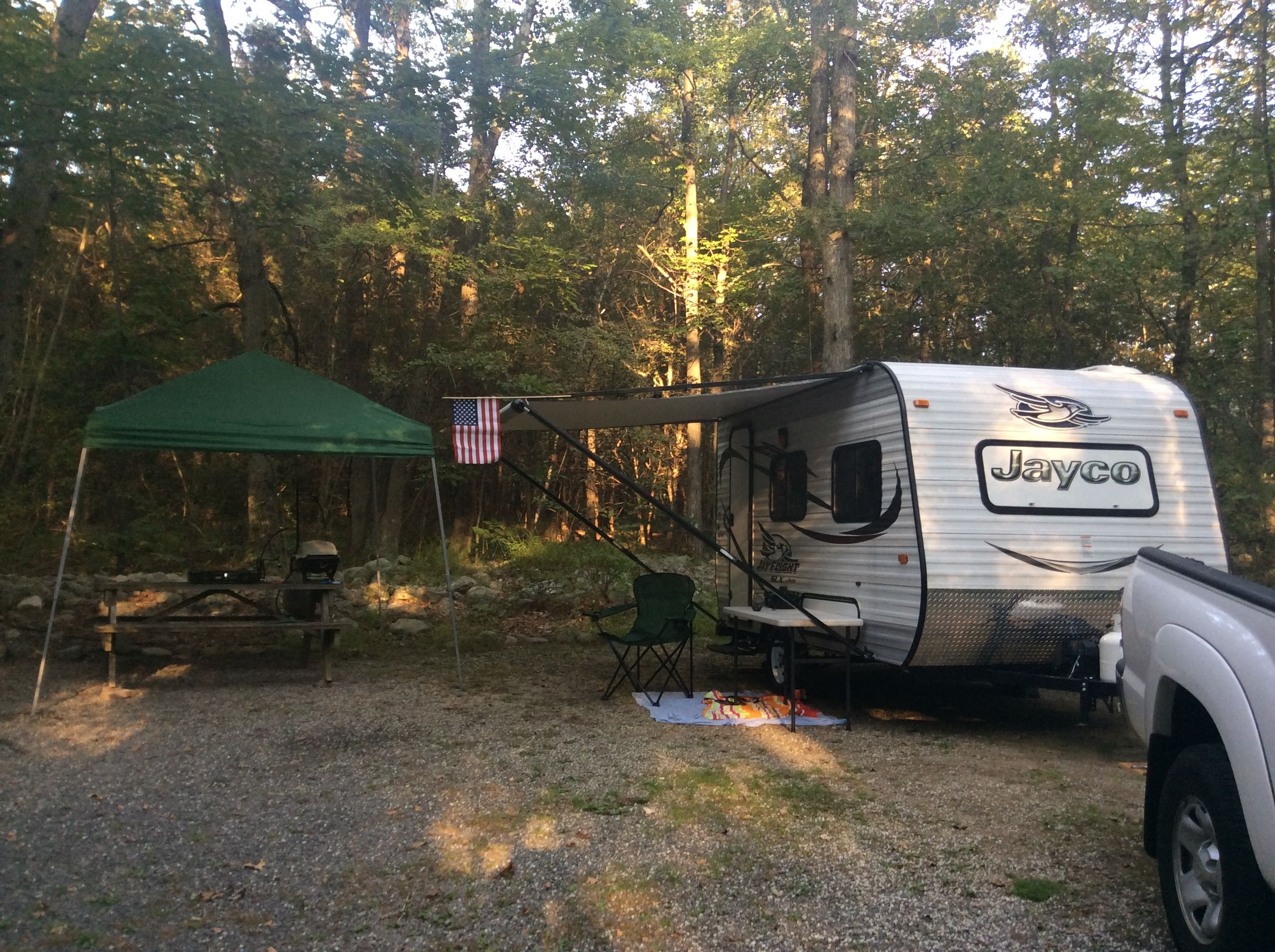 Pin by michael shertel on camping recreational vehicles