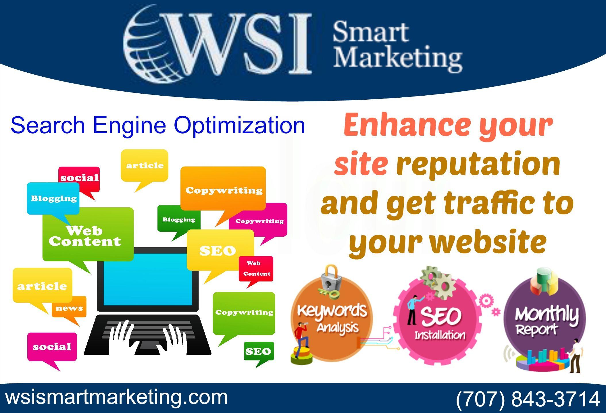 Seo Company Santa Rosa Website Design Company Website Design Company Seo Company Seo Website