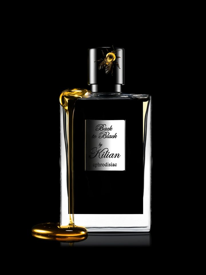 KILIAN perfumes for both women and men