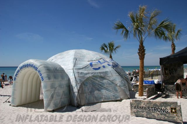 Small Outdoor Event Inflatable Luna Tent (TS-IE003) | Gl&ing | Pinterest | Outdoor events and Tents & Small Outdoor Event Inflatable Luna Tent (TS-IE003) | Glamping ...