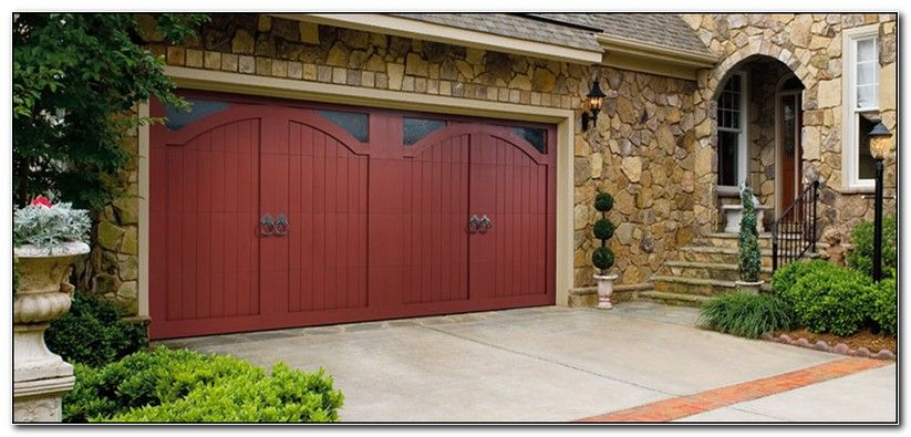 Where To Buy Garage Doors Near Me Check More At Https Perfectsolution Design Where To Buy Garage Doors Ne Garage Doors Wooden Garage Doors Garage Door Styles