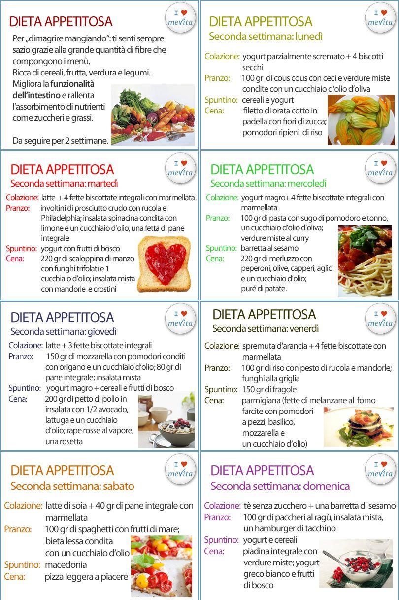 8b8ff2f2a6d1936f085c2e5c89e214e0 - Ricette Diete