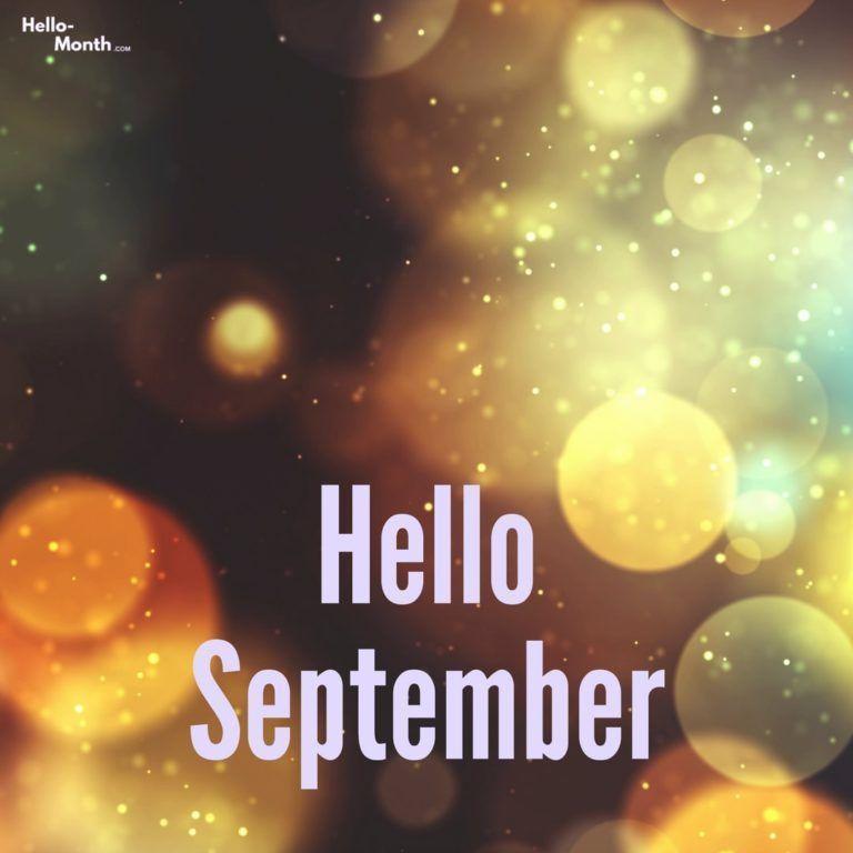 Images for Hello September #helloseptember Images for Hello September #helloseptember Images for Hello September #helloseptember Images for Hello September #helloseptember