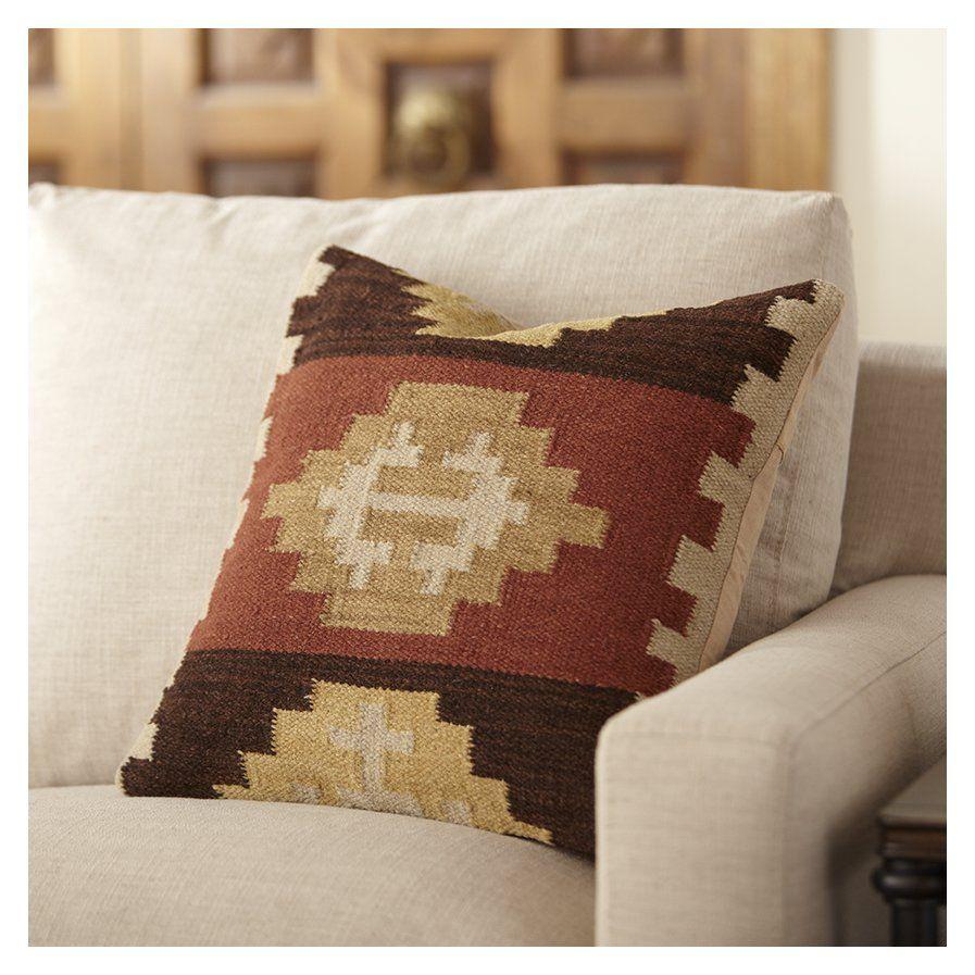 Risa throw pillow vanshunt apartment ideas pinterest red