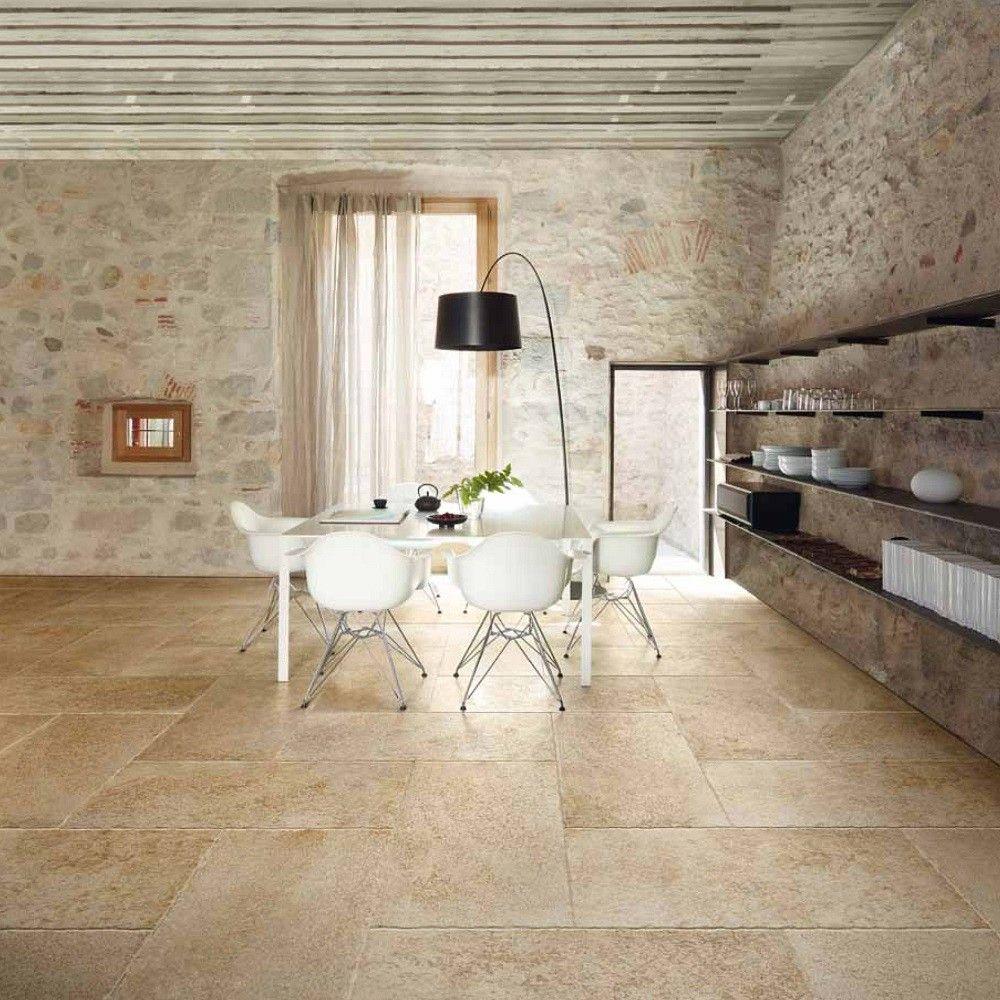Tile Pattern 16x24 Herringbone House