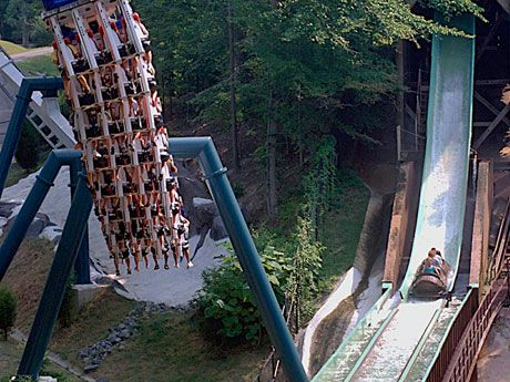 8b90312dea5ed163bf5fc21c10101956 - Water Rides At Busch Gardens Va