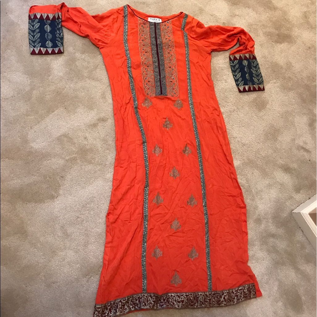 Maria b pakistani dress pakistani dresses and products