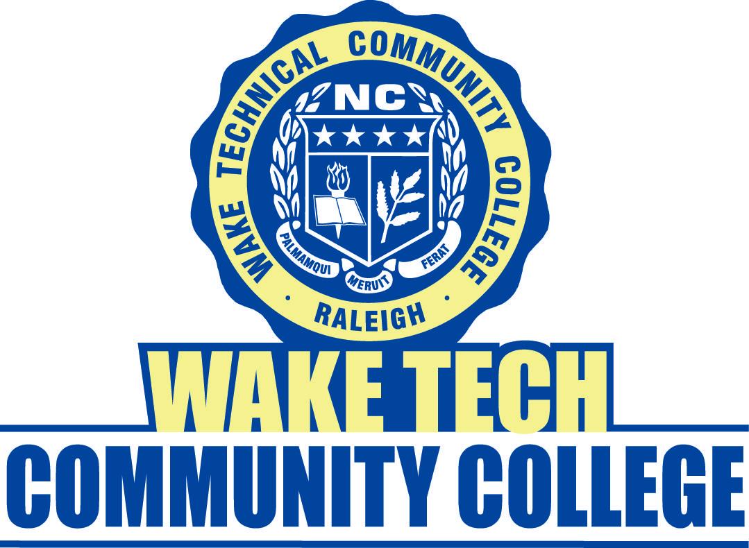 1000 idées sur le thème Wake Tech Community College sur Pinterest ...