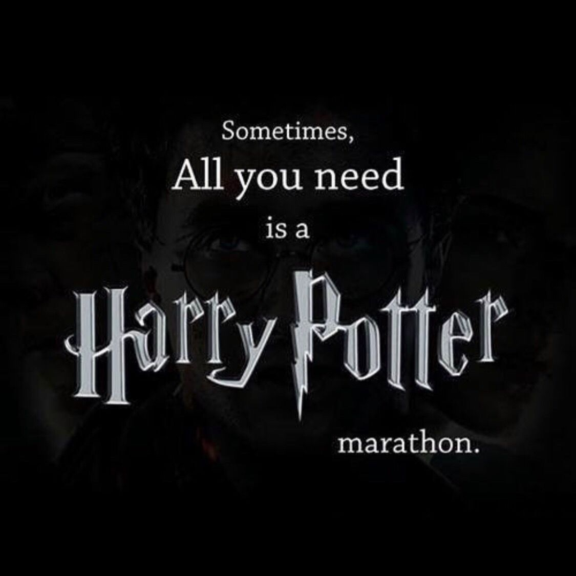 Yasss In 2020 Harry Potter Universal Harry Potter Memes Harry Potter Obsession