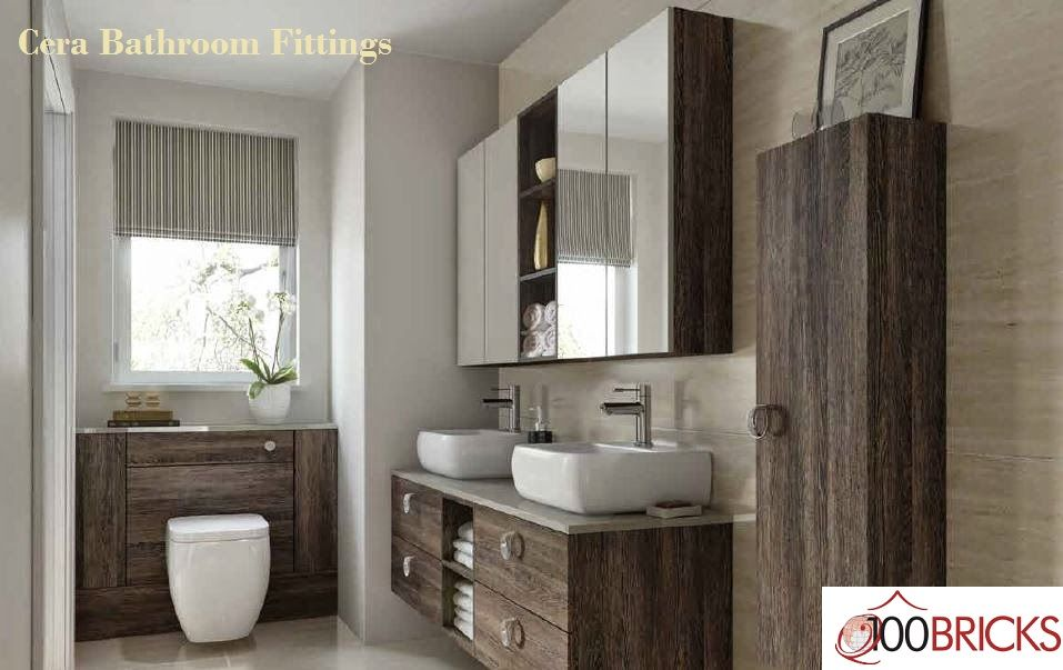 Cera #Bathroom #Fittings - Cera, The best Sanitary ware Company in ...