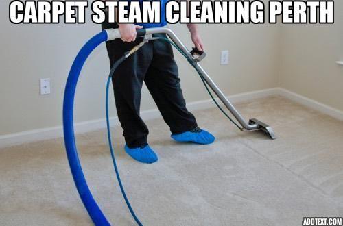 Carpet Steam Cleaning Houston Texas Www