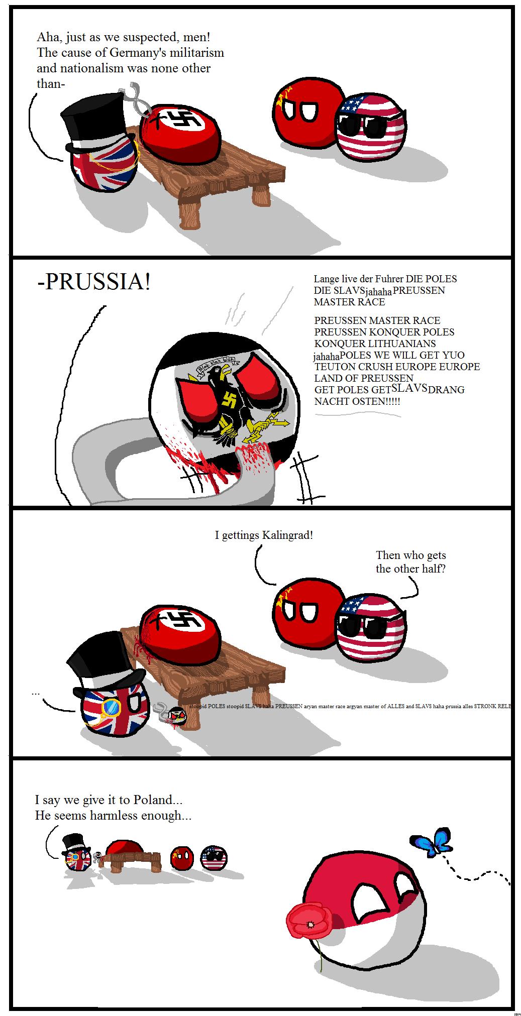 Polish porn pl