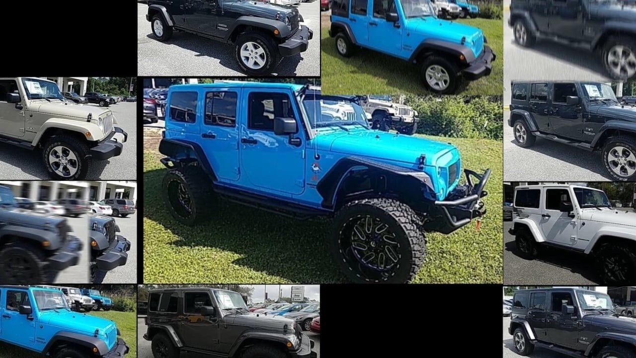 Folks Find The Best Local Incentives Offers And Lease Deals Rubicon Sahara Sport Willys Wheeler Rubicon Hard Rock Bla Jeep Wrangler Lease Deals Monster Trucks