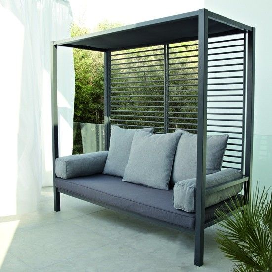 B Q Garden Furniture Cushions B Q Garden Furniture 400 x 300
