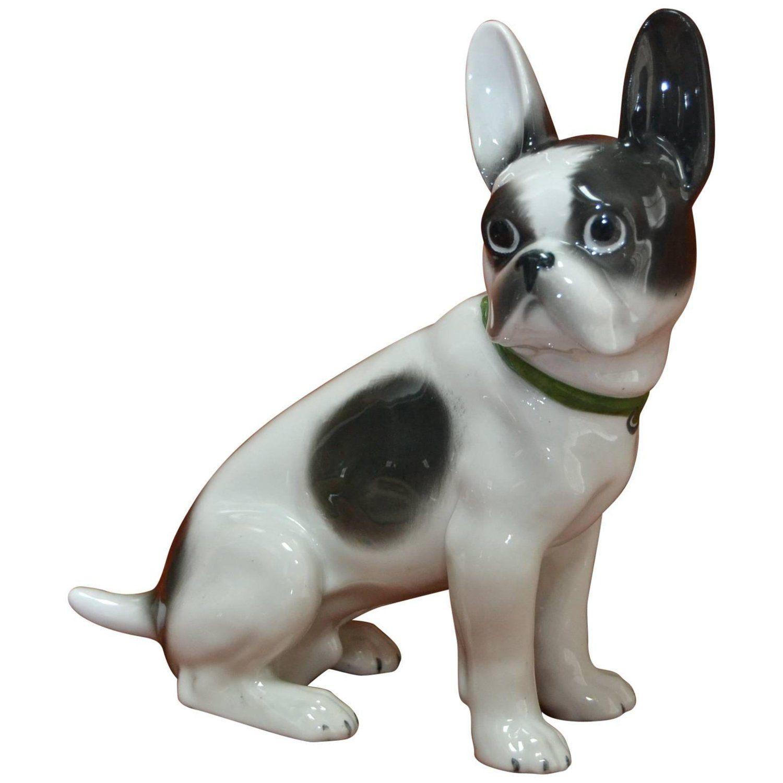 Pin On Boston Terrier Love Of Mine