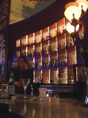 Explore Lighting Design Atlanta and more! & InterContinental Hotel Buckhead - Xo Bar - Atlanta | Lighting ... azcodes.com