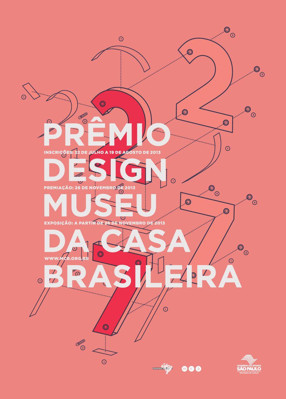Plakat | Graphic design & logos | Pinterest | Plakate