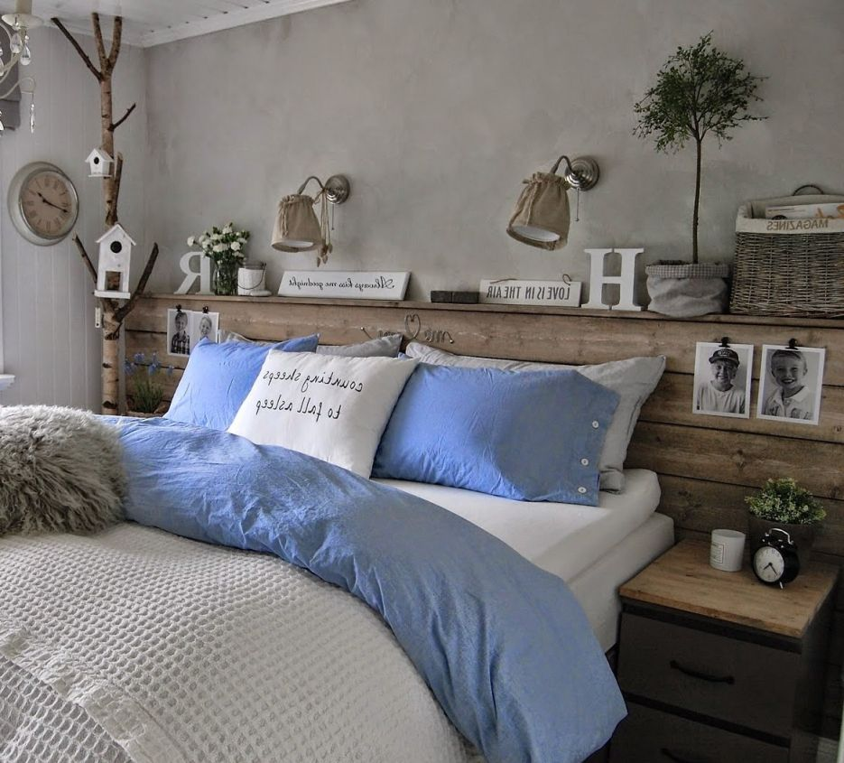 Wohndesign 2017:Unglaublich Fabelhafte Dekoration Beste Ideen Fur  Schlafzimmer Schlafzimmer Ideen Fr Gemtliches Schlafzimmer Design