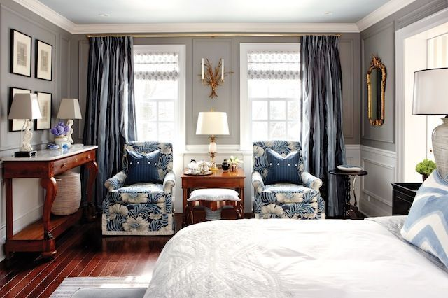 19+ Good Ideas for Master Bedroom Decorating Ideas #woodworktrimwork Guehne-Made - Kansas City | Home Remodeling | Home Styling | Custom Woodworks | Custom Furniture: A Bedroom Retreat | Detailed Trim Work #woodworktrimwork 19+ Good Ideas for Master Bedroom Decorating Ideas #woodworktrimwork Guehne-Made - Kansas City | Home Remodeling | Home Styling | Custom Woodworks | Custom Furniture: A Bedroom Retreat | Detailed Trim Work #woodworktrimwork