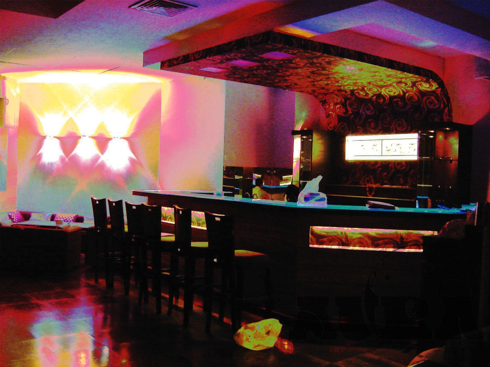 Home About Us Services The Bar Hookah Bar Restaurant Lounge