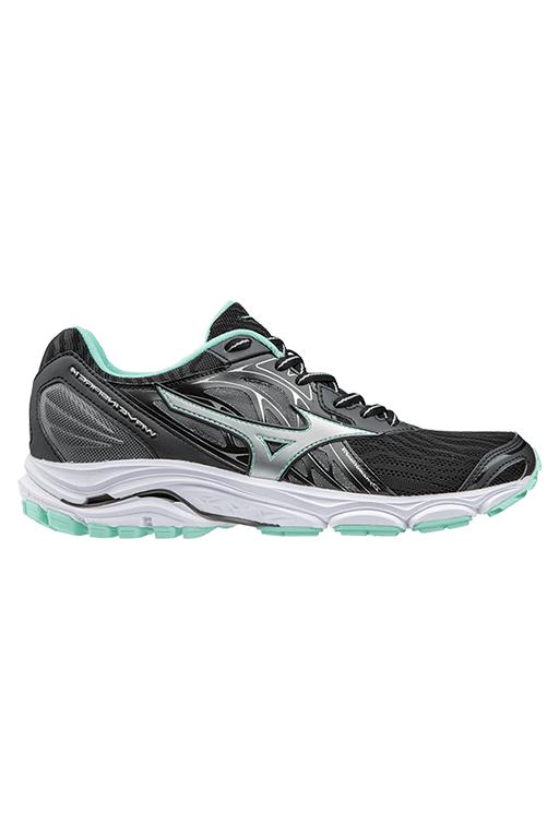 Mizuno Wave Inspire 14 W J1gd184403 Jim Kidd Sports Mizuno Running Shoes Mizuno Brooks Sneaker