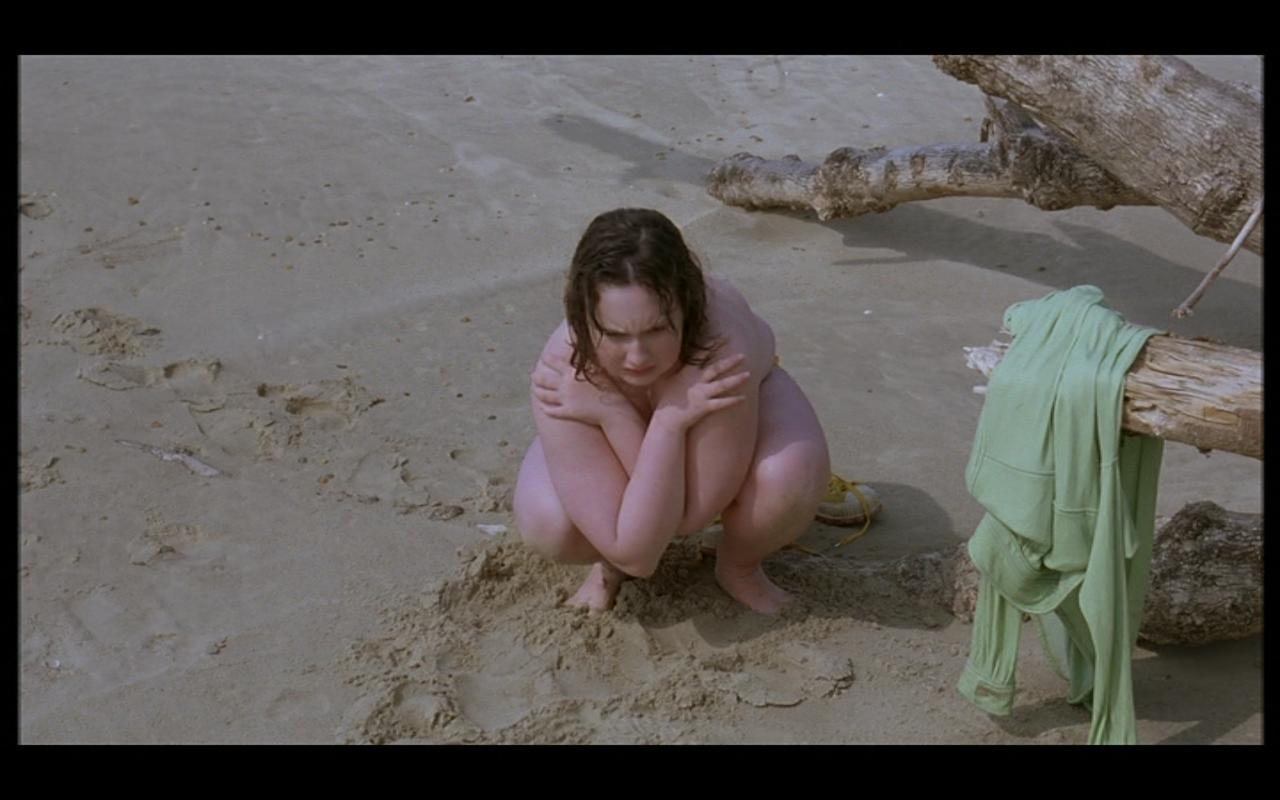 Fat girl full movie 2001-6932