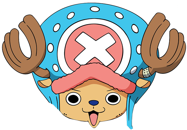 Mentahan Gambar Kepala Anime One Piece Png Anime one