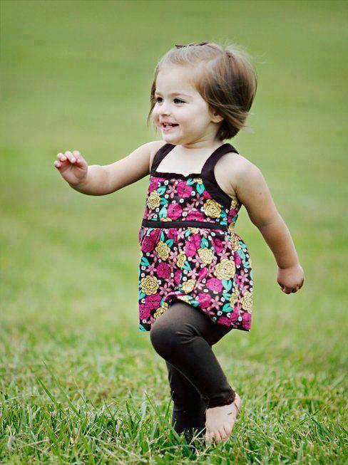 صور اطفال حلوين اجمال صور بيبي زى العسل Cute Baby Pictures Cute Kids Beautiful Children
