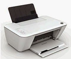 Hp Printer 1515 Driver Free Download