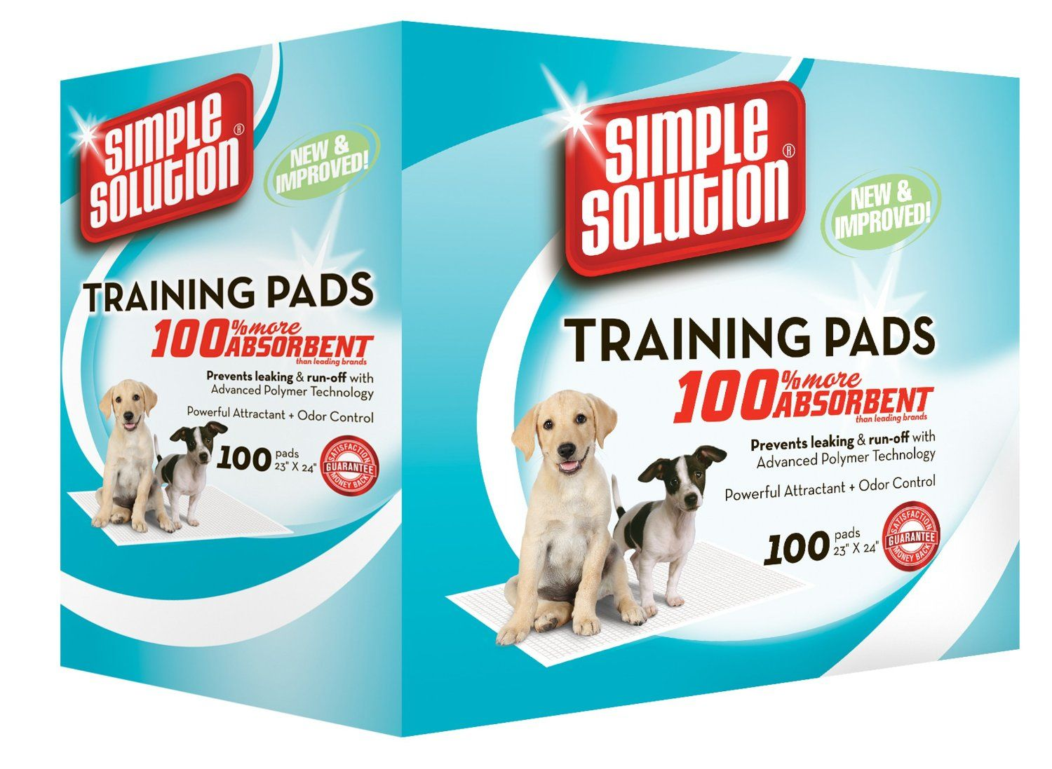 Some Of The Best Puppy Training Pads Puppy Pads Training