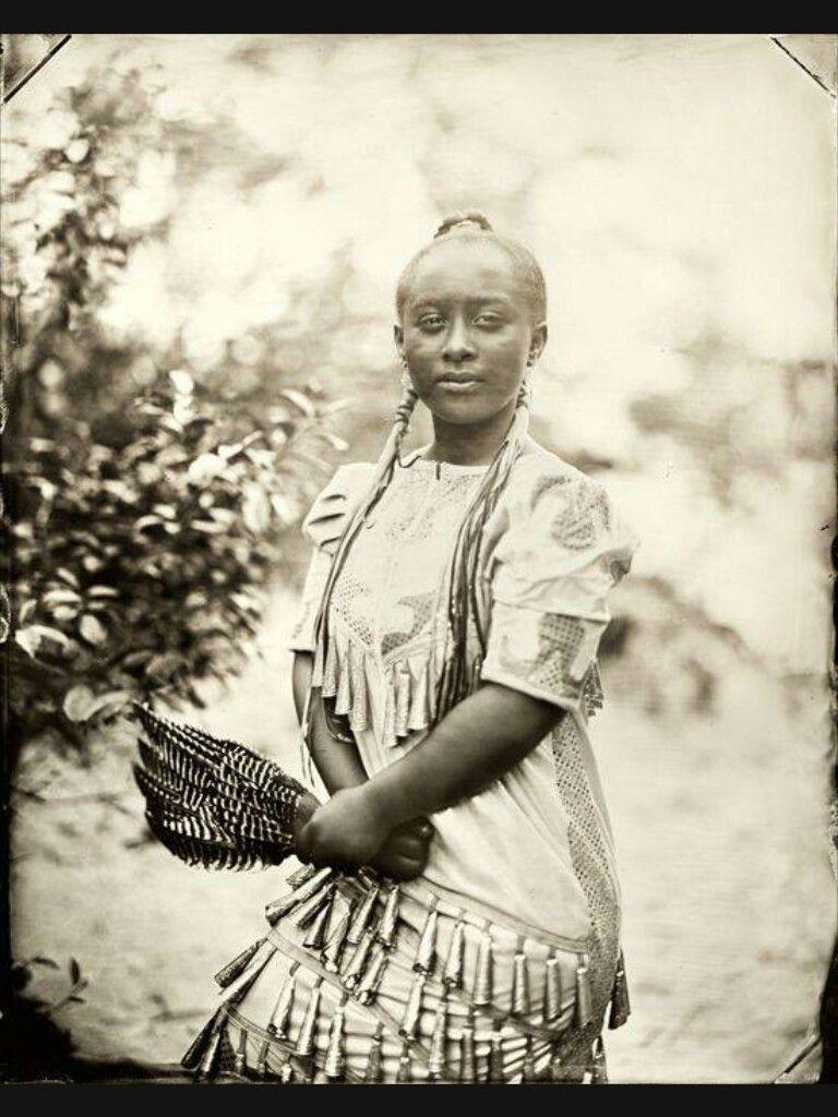Shinnecock black Native American | Celebrating Black Heritage