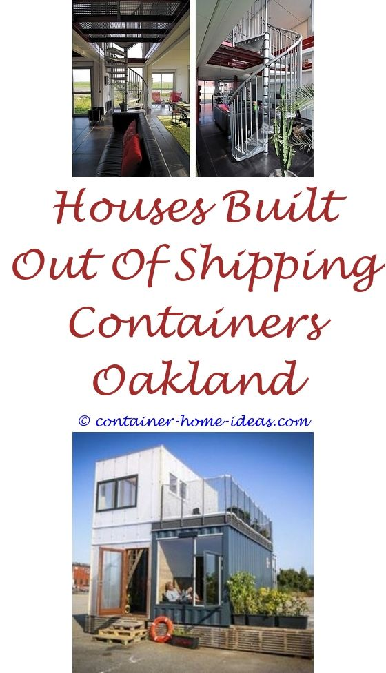 prefabshippingcontainerhomebuilders shipping container home prebuilt
