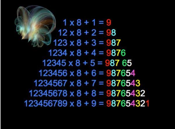 mathematics.jpg (600×444)