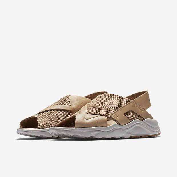 nike air huarache ultra women's sandal