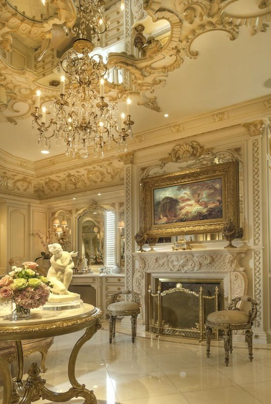 Masterful Master Suite  Bath  Vignette  TraditionalNeoclassical by Sherry Hayslip Interiors & Hayslip Design Associates, Inc