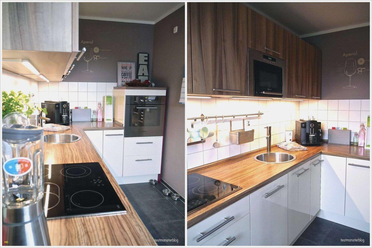 Küche Zusammenstellen Online Lovely Küche Selbst Zusammenstellen