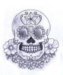 Pin En Boceto