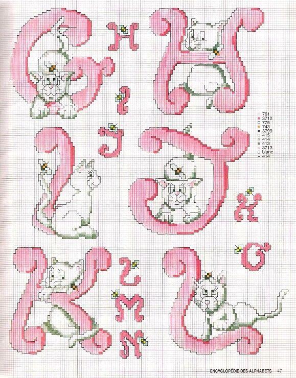 Pin von Elizabeth Schram auf All about Cats >^..^< | Pinterest ...