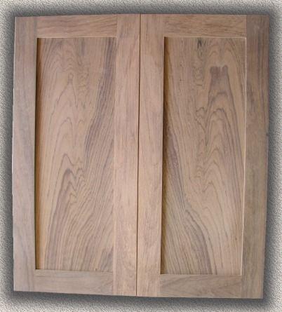 Cabinet Door Styles Shaker shaker style cabinet doors | built ins | pinterest | teak, shaker