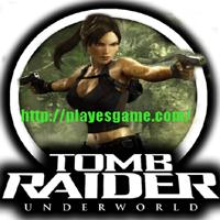 Tomb Raider Underworld Download 2018 | Tomb Raider Underworld | Tomb