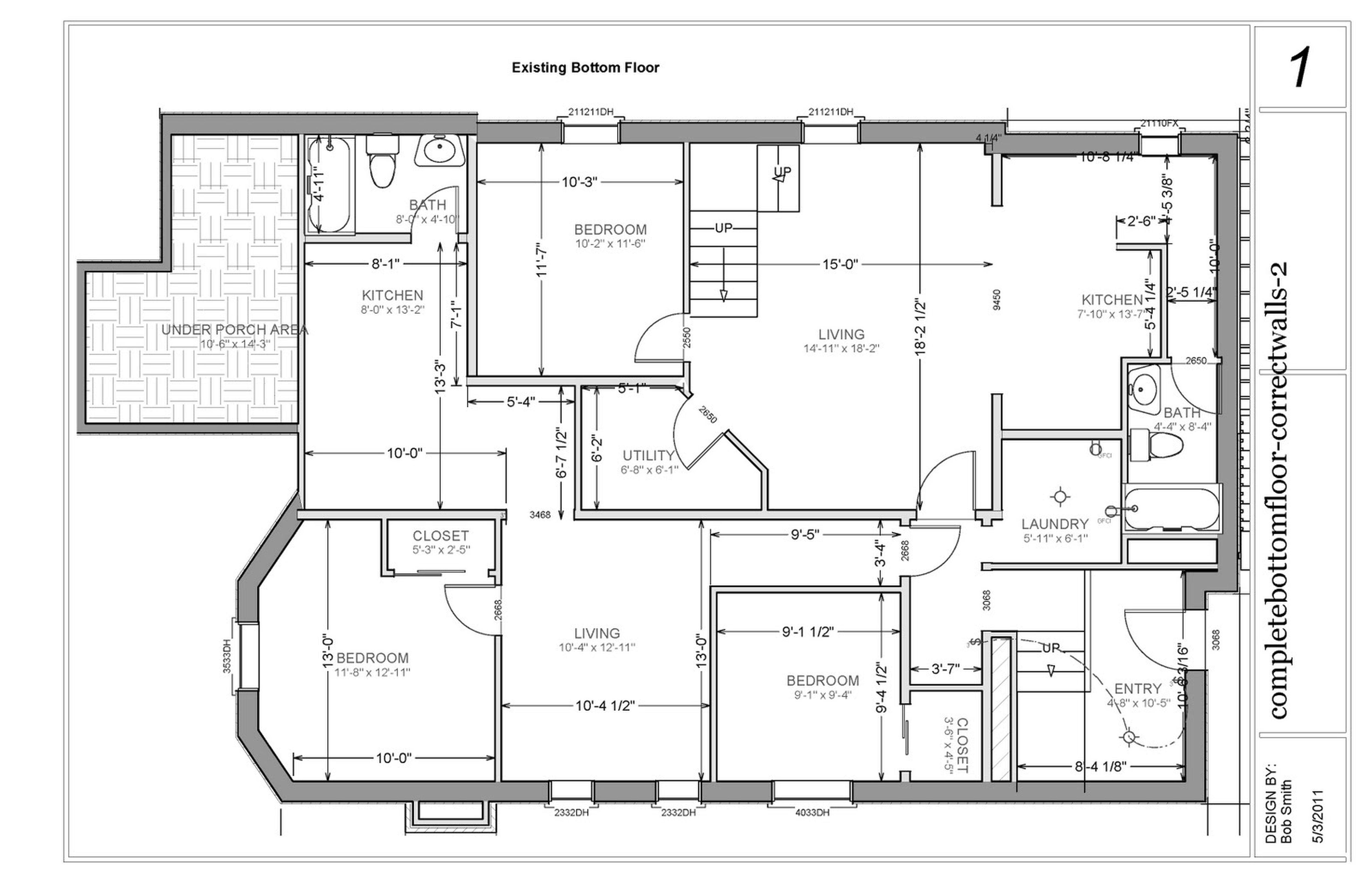 room design app for mac best interior design software from