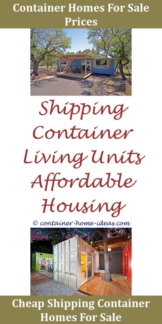 Container Homes Hawaiishippingcontainerhomedesigns home depot