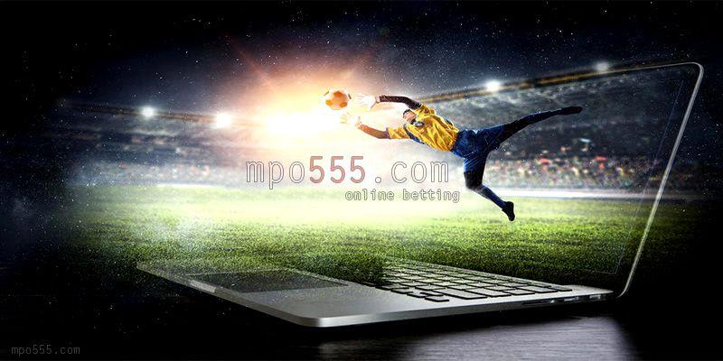 Mpo555 Slot Online Agen Online
